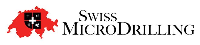 Swiss Micro Drilling